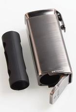 Squid Industries SQUID Industries Detonator Mod