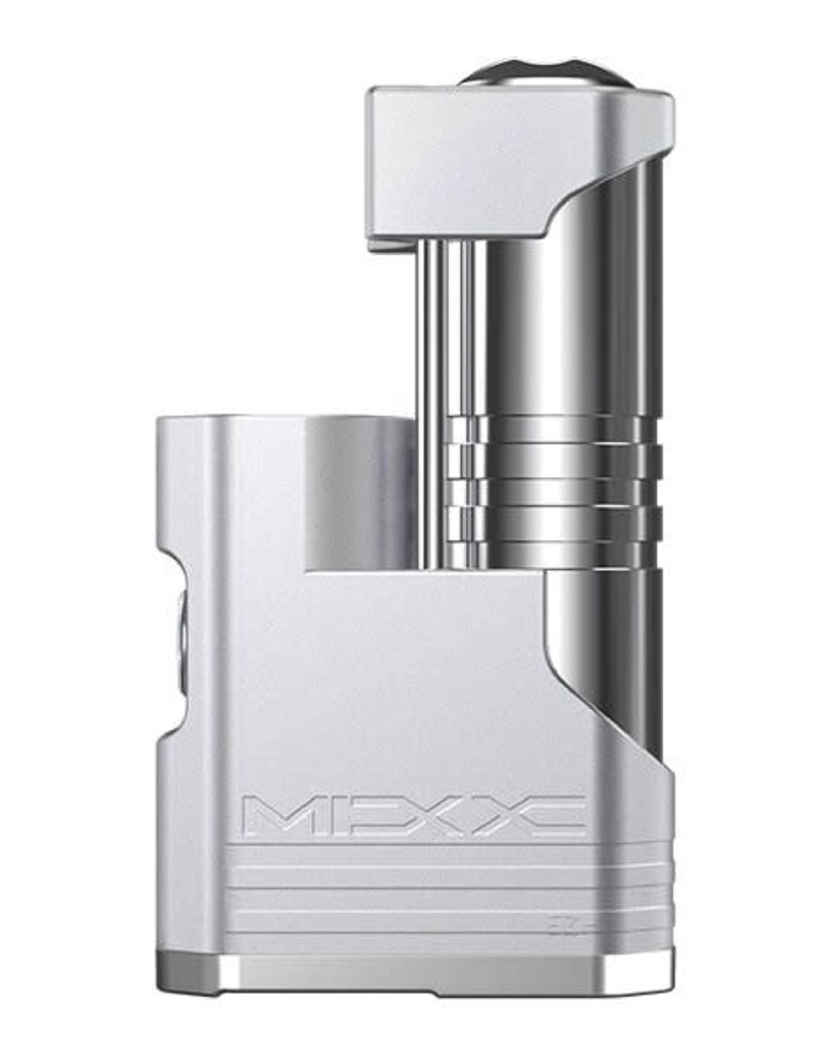 Aspire Aspire & Sunbox MIXX Mod