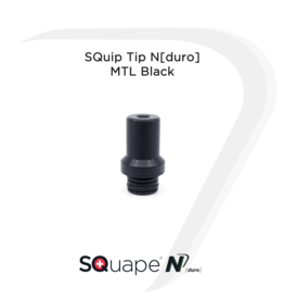 Squape SQuape N[duro] SQuip Tip