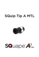Squape Squape A[rise] MTL SQuiptip