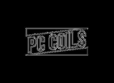 PC Coils