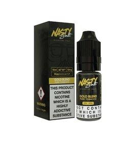 Nasty Juice Nasty Juice - Gold 10ml