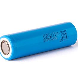 Samsung Samsung INR21700-50E