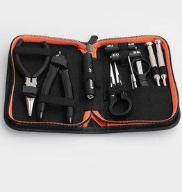 Geek Vape GeekVape DIY Mini Tool Kit V2