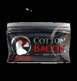 Cotton Bacon Cotton Bacon V 2.0 Watte
