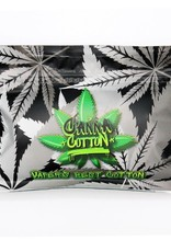 Canna Cotton Canna Cotton Wickelwatte