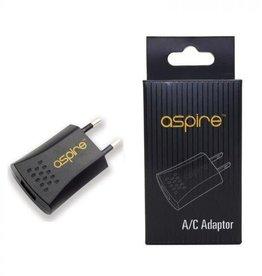 Aspire Aspire USB Wandadapter
