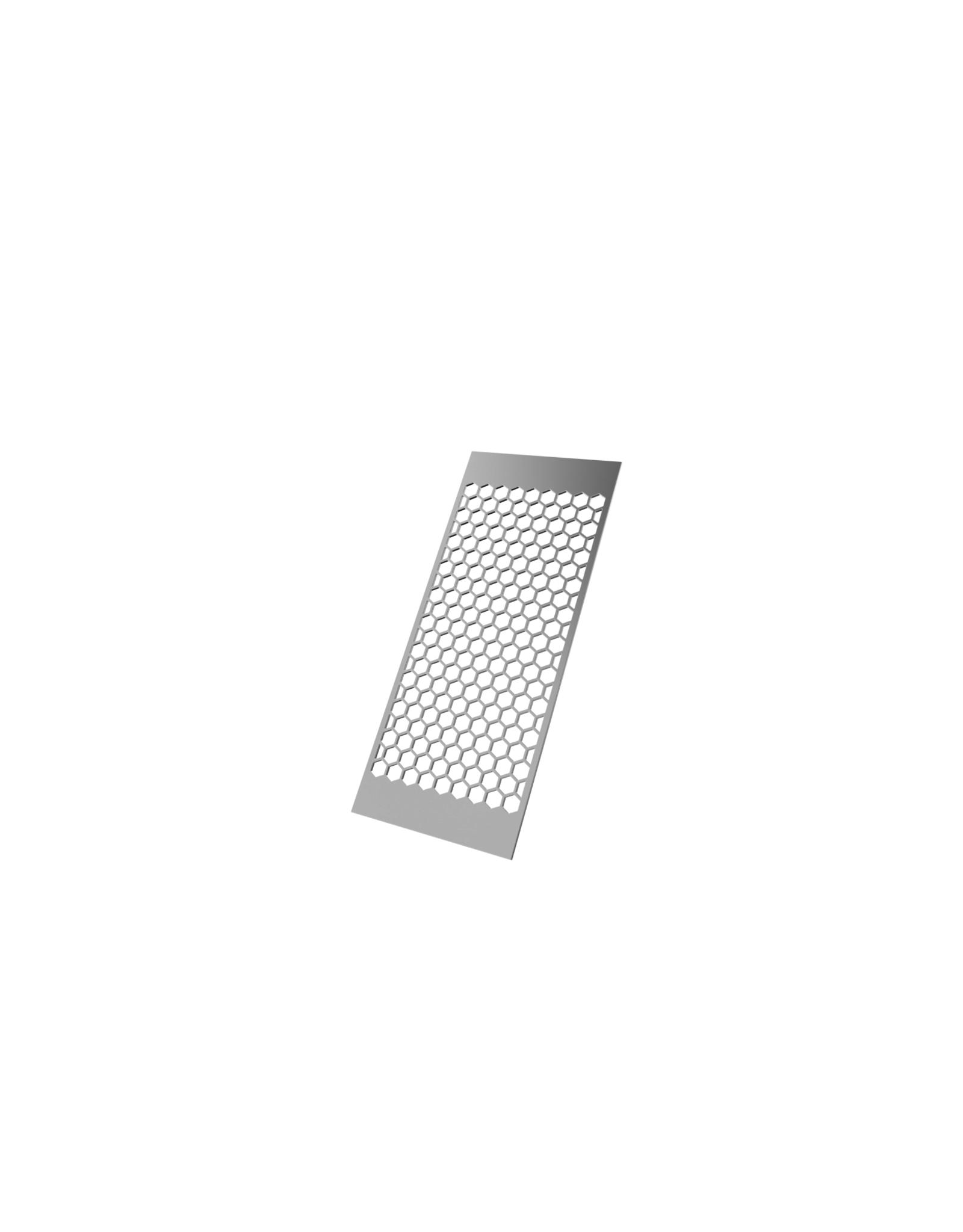 Vandy Vape VandyVape Kylin M 0.2Ω Mesh Coils