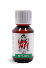 Vampire Vape Vampire Vape Basen