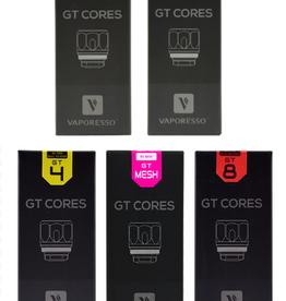 Vaporesso Vaporesso GT Core Coils