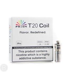 Innokin Innokin T20 Coils