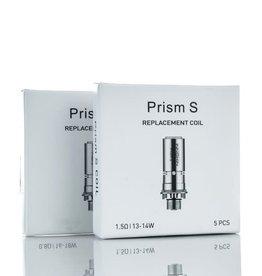 Innokin Innokin Prism S Coils
