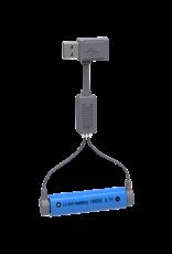 Folomov Folomov  A1 magnetisches USB-Ladegerät