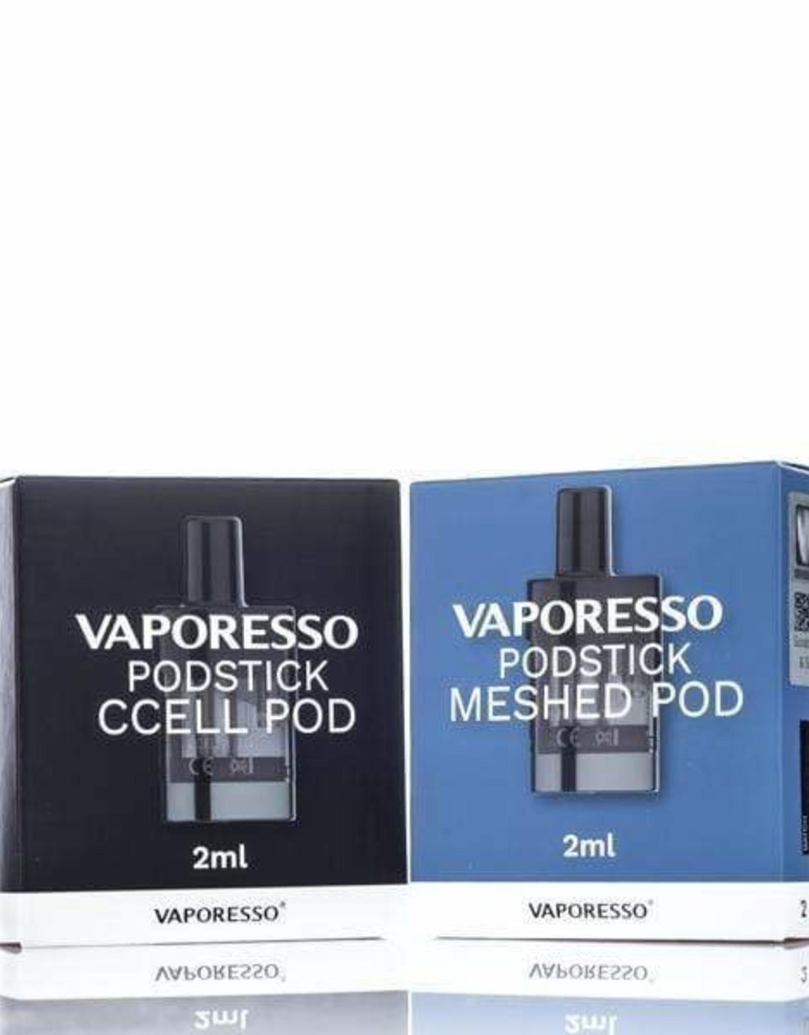 Vaporesso Vaporesso PodStick PODs