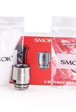 SMOK SMOK TFV12 Prince RBA
