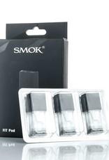 SMOK SMOK FIT PODs