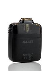 Uwell Uwell Amulet Pod Kit