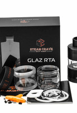 Steam Crave Steam Crave Glaz RTA