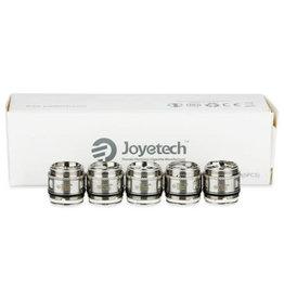 JoyeTech Joyetech Ornate Coils
