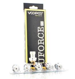 VooPoo VooPoo UForce Coils