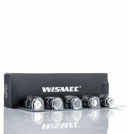Wismec WISMEC Amor NS Coils
