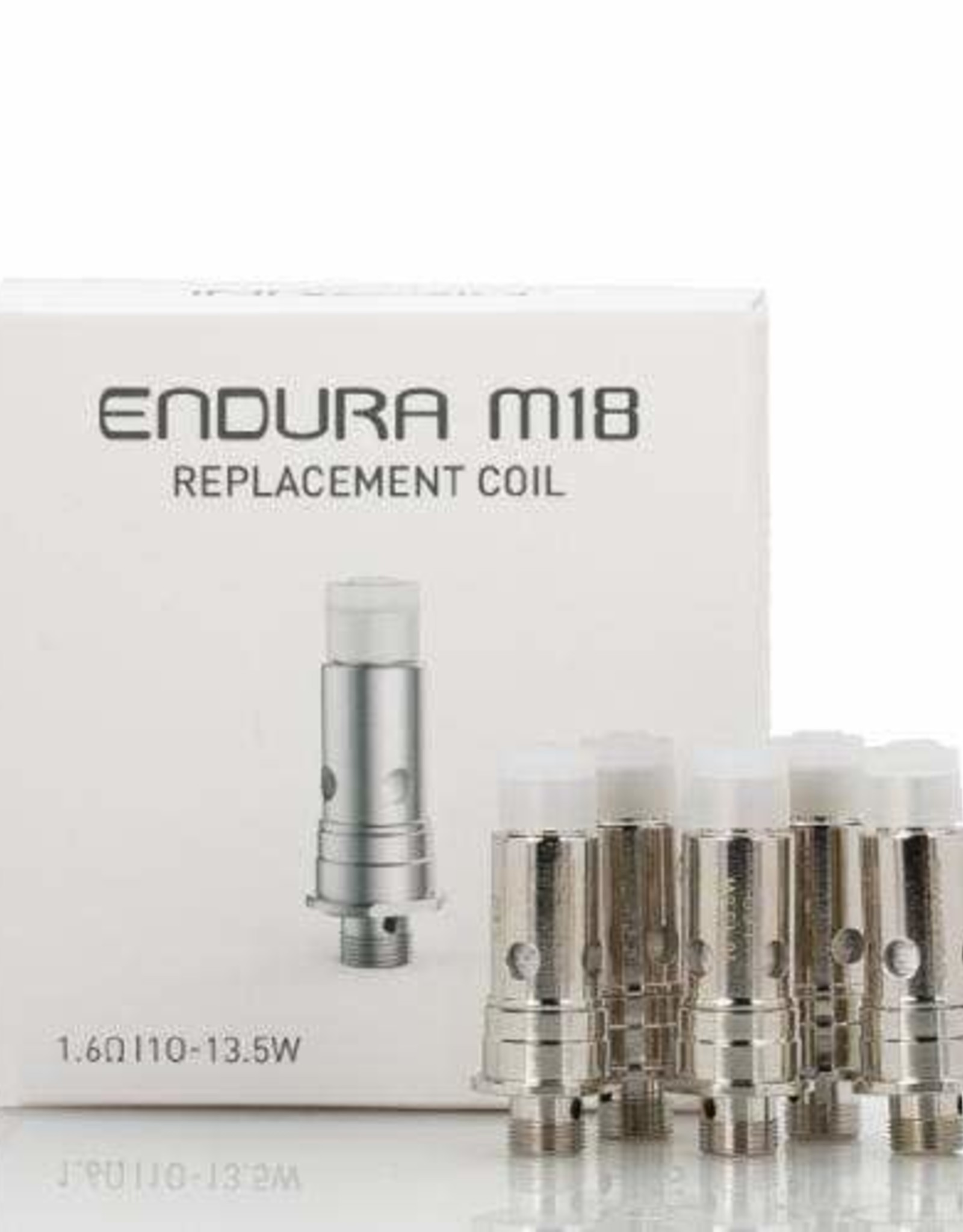 Innokin Innokin Endura M18 Coils
