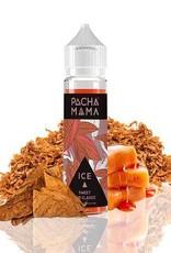 Pacha Mama Pacha Mama ICE - Sweet & Classic 50ml