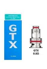 Vaporesso Vaporeso GTX Coils