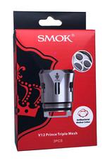 SMOK SMOK TFV12 Prince MESH Coils