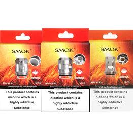 SMOK SMOK TFV8 Baby V2 Coils