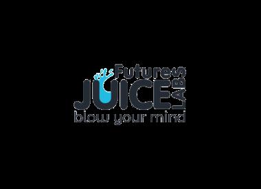 Future Juice Labs