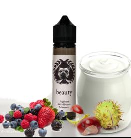 Blazen Taste Blazentaste - Beauty 50ml