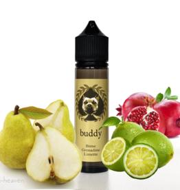 Blazen Taste Blazentaste - Buddy 50ml