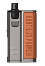 Aspire Aspire Nautilus Prime X POD Kit