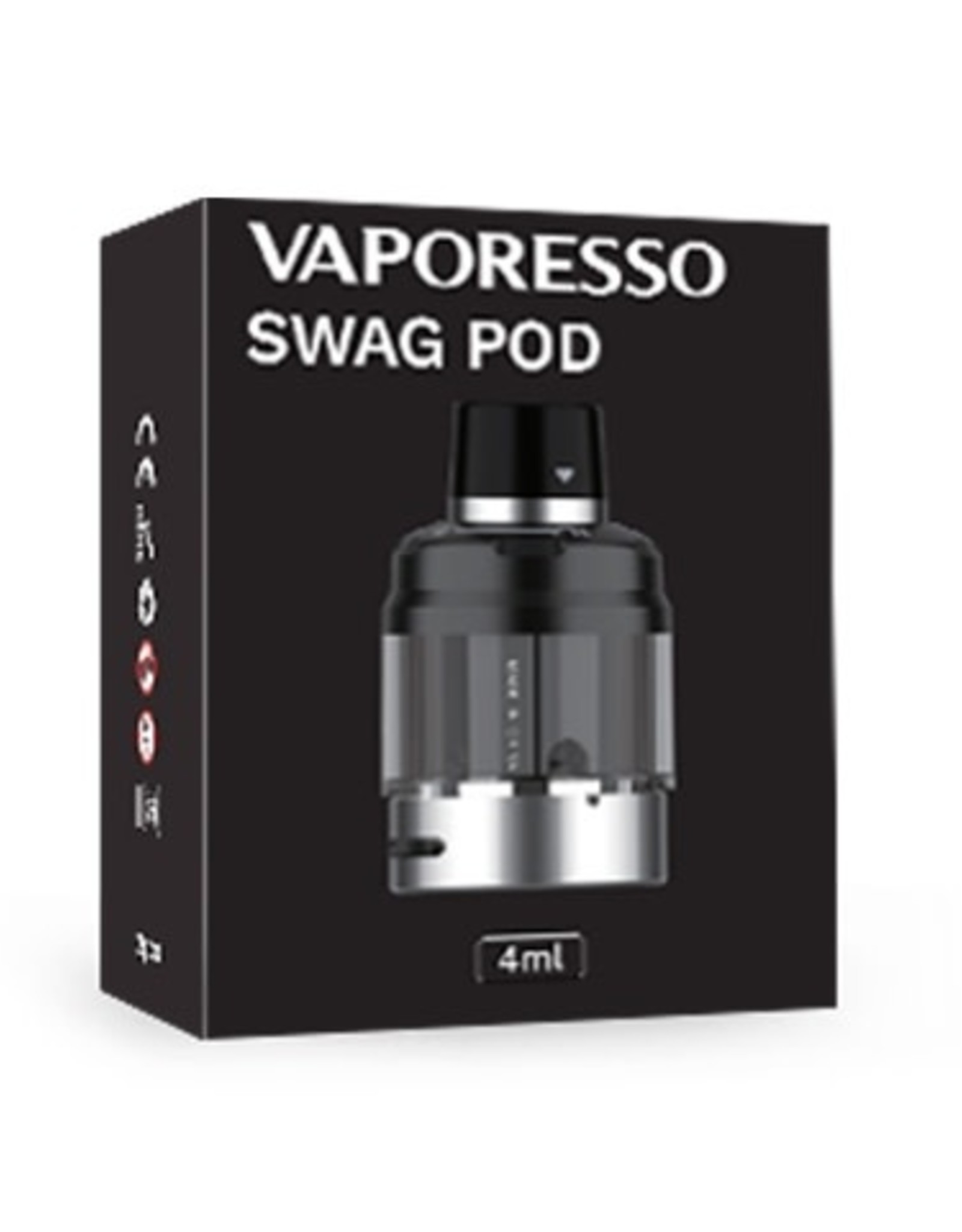 Vaporesso Vaporesso SWAG PX80 PODs