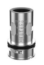 VooPoo VooPoo TPP Coils