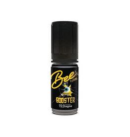 Bee Bee Booster Nikotinsalz Shot 10ml / 19.9mg