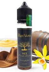 Ripe Vapes Ripe Vapes - VCT Private Reserve 60ml