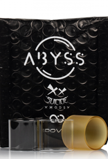 DOVPO DOVPO Abyss Glass Pack