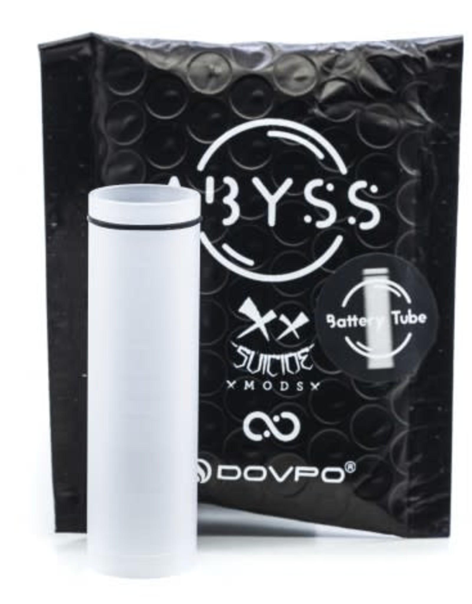 DOVPO DOVPO Abyss 18650 Tube