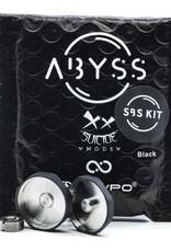 DOVPO DOVPO Abyss SBS Kit