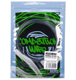 WoToFo Wotofo Ni90 Competition Wire