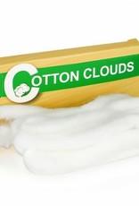 VapeFly Vapefly Cotton Clouds Watte