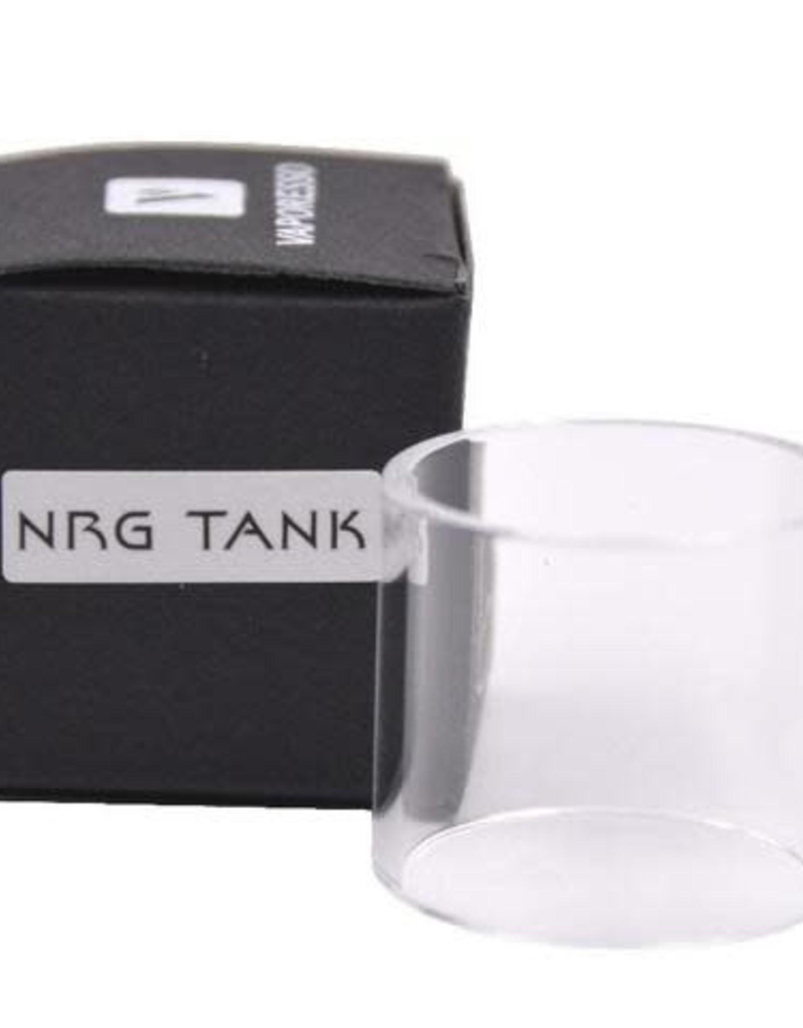 Vaporesso Vaporesso NRG Tank Ersatzglas