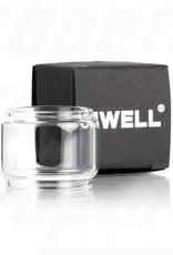 Uwell Uwell Crown 5 Glas