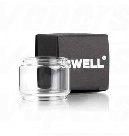 Uwell Uwell Crown 5 Glas