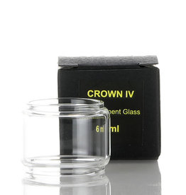 Uwell Uwell Crown 4 Glas