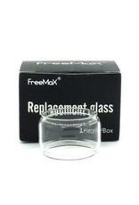 FreeMax FreeMax Twister Glas
