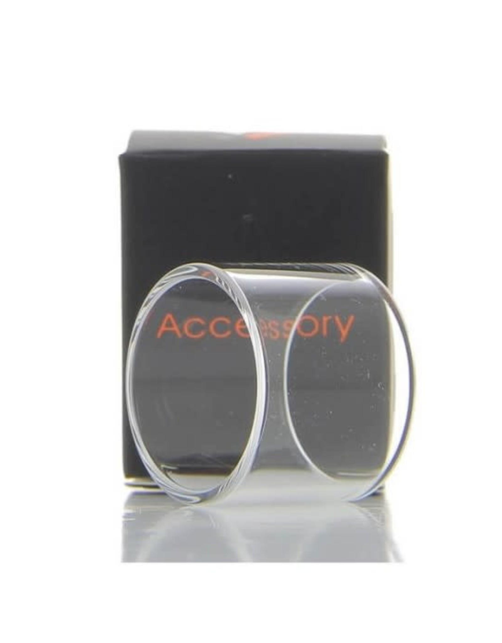 Geek Vape Geek Vape Cerberus Glas