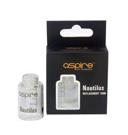 Aspire Aspire Nautilus Mini Glas
